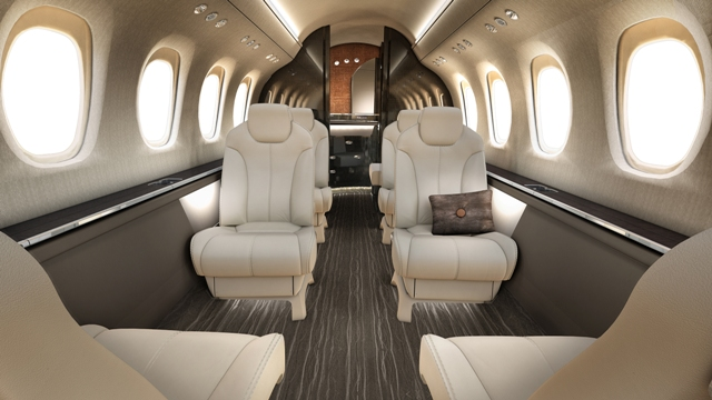 Citation_Latitude_Cabin_Interior