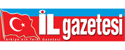 İl Gazetesi